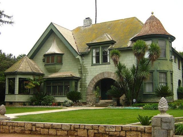 17 Best Images About Redlands Ca On Pinterest Mansions