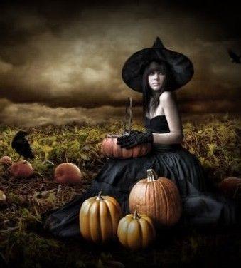 http://www.todayifoundout.com/wp-content/uploads/2010/10/WitchOnAPumpkin-e1288111831544.jpg