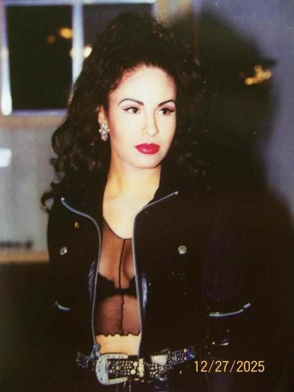 selena quintanilla perez | Selena Quintanilla-Pérez ♥Selena♥