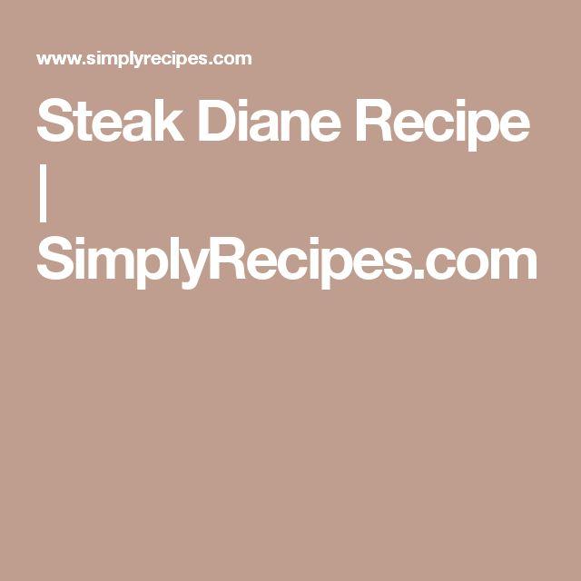 Easy tuna rissole recipe