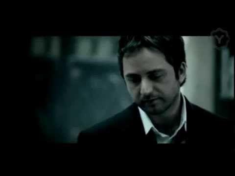 كل القصايد مروان خورى - YouTube