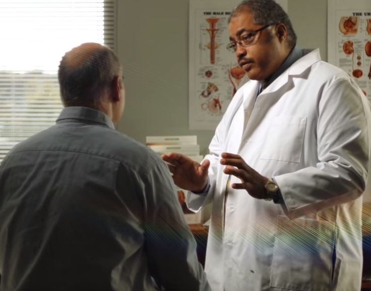 Get the facts about peyronies disease peyronies