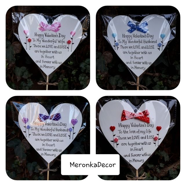 Personalised Mother S Day Gift Unique Mother S Day Grave Plaque