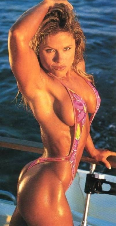 646 Best Woman Wrestlers Images On Pinterest  Womens -5856