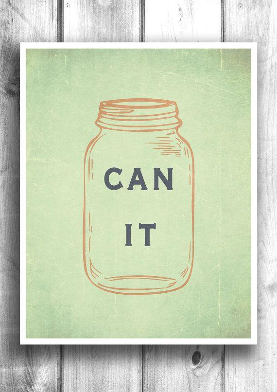 12 Best Mason Jar Quotes Images On Pinterest Jars Mason