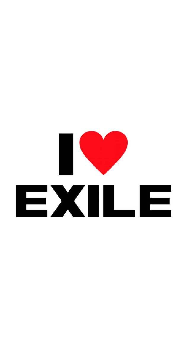 EXILEファンにおすすめ!!I Love EXILE iPhone壁紙 Wallpaper Backgrounds iPhone6/6S and Plus IEXILE EXILE HIRO 松本利夫 EXILE ÜSA EXILE MAKIDAI EXILE ATSUSHI EXILE AKIRA EXILE TAKAHIRO 橘ケンチ 黒木啓司 EXILE TETSUYA EXILE NESMITH EXILE SHOKICHI EXILE NAOTO 小林直己 岩田剛典 白濱亜嵐 関口メンディー 世界 佐藤大樹
