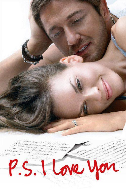 Interpretadores de sonhos online dating