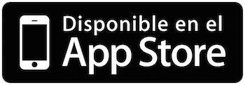 Descargar para Android  Descargar para iOS     Ya está disponible la App de Recetas Argentinas.