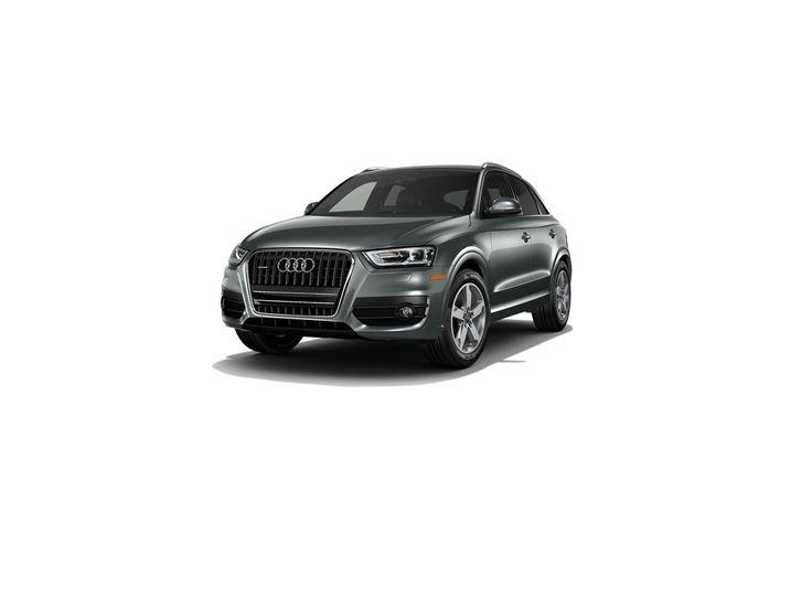 Audi Usa Build Your Own Www Jpkmotors Com