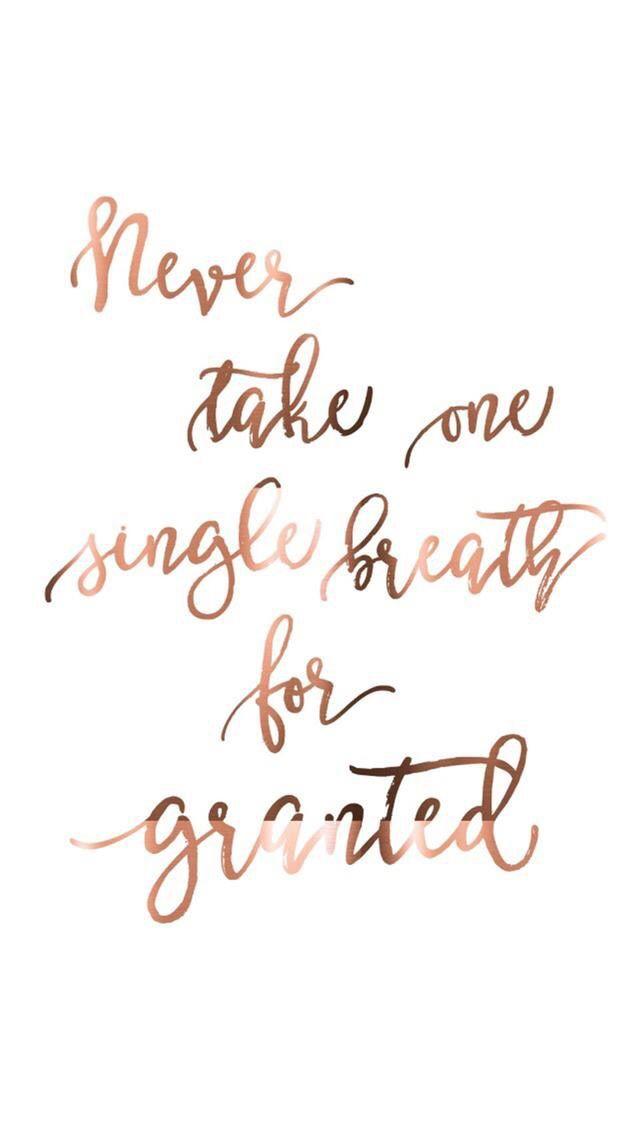 Similiar Rose Gold Wallpaper Quotes Keywords