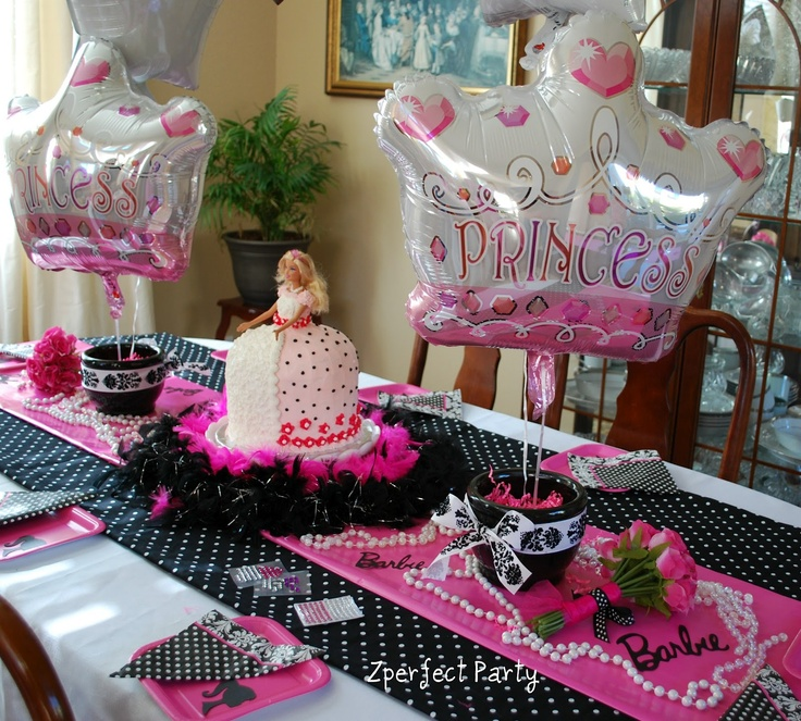 Image Detail For -Rock Star Party Place: Barbie Dress Up