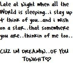 """""""Dreaming of You"""" by Selena Quintinilla Perez... beautiful song by a person lost."""