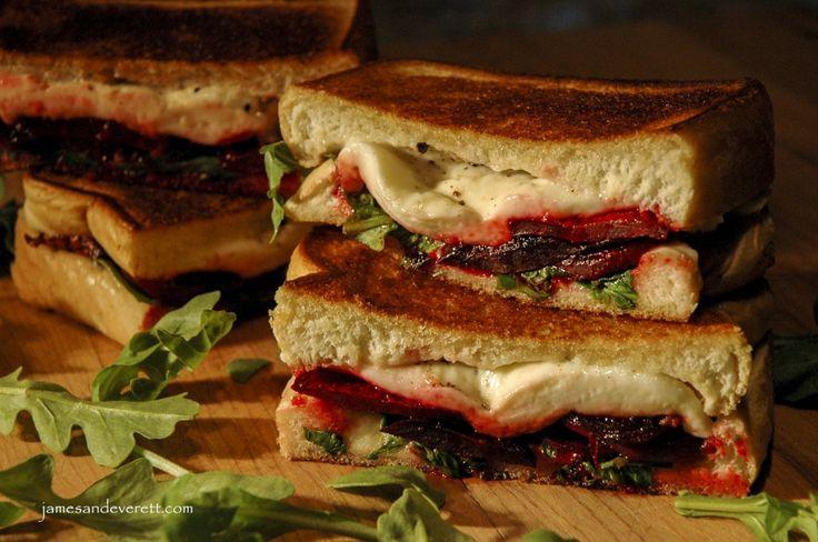 https://www.jamesandeverett.com/2012/08/06/grilled-beet-and-goat-cheese-sandwich/