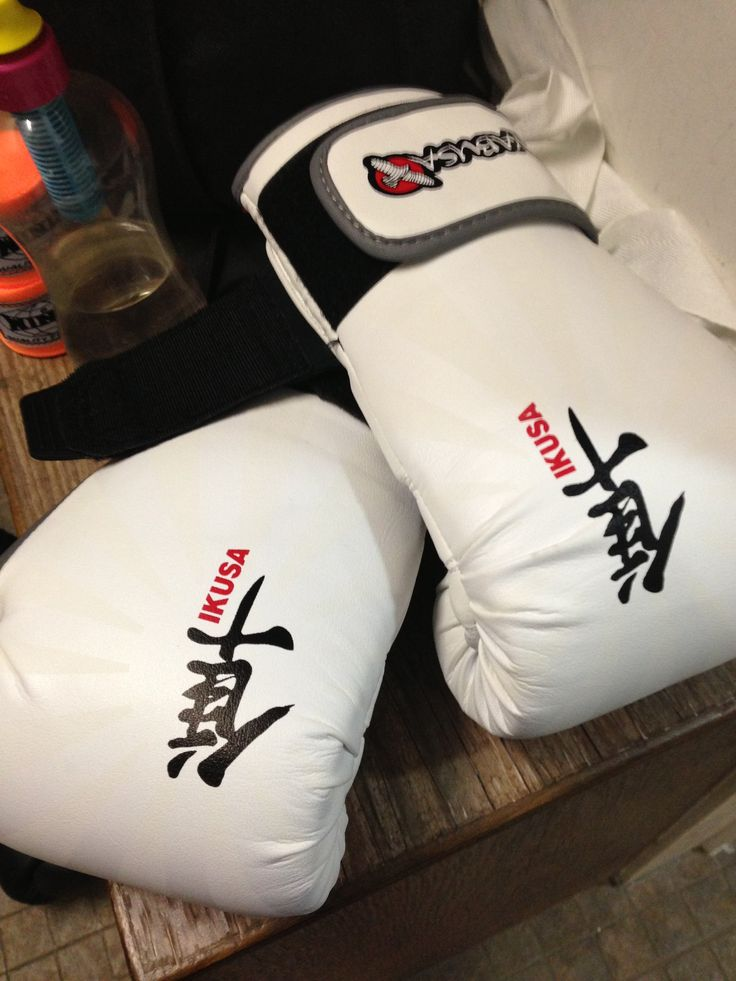 Shiv Naresh Teens Boxing Gloves 12oz: 26 Best Guantes De Box Images On Pinterest