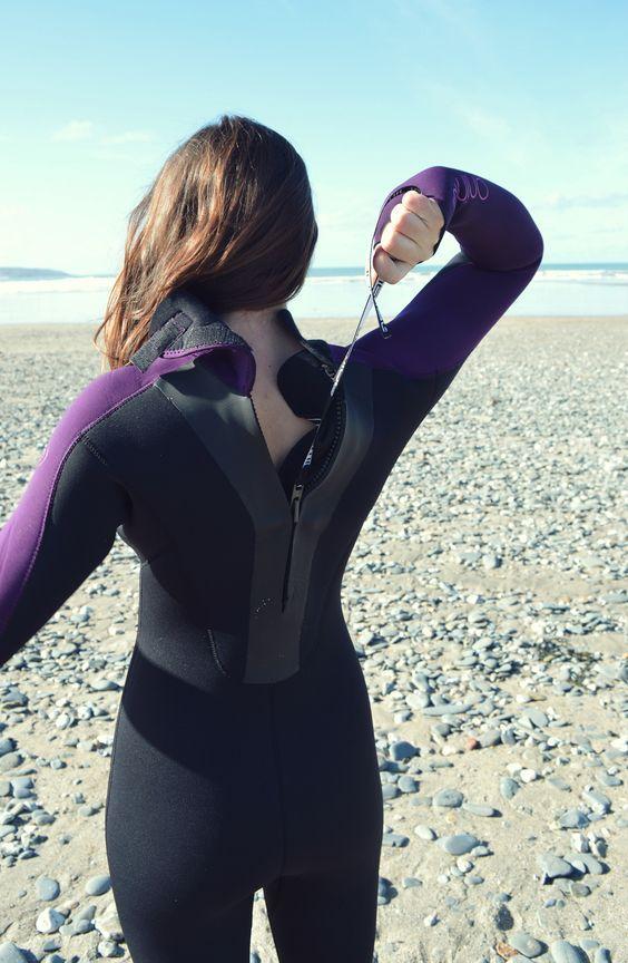 Best 25 Wetsuit Ideas On Pinterest Surf Clothes Surf
