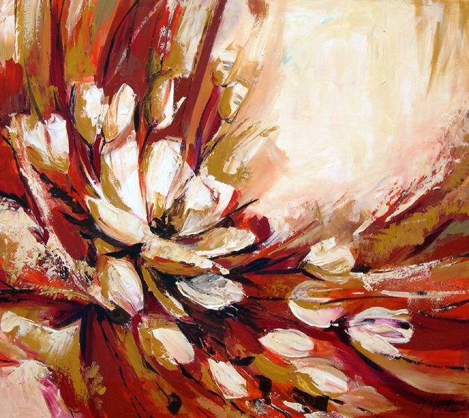 gabriela mensaque flores