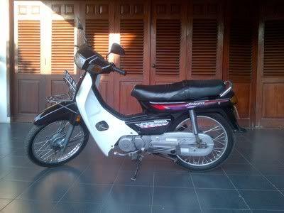 94 best Tips Otomotif images on Pinterest Biking Honda and Motorbikes