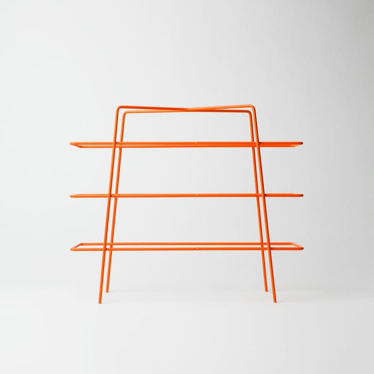 designerbox n°11 – accessoire déco – iconic design by Harri Koskinen
