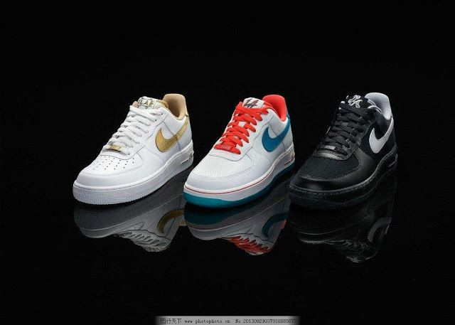 "san francisco 8f7e8 ab02e LeBron James' Nike LeBron 15 ""Equality"" PE to Be Displayed ..."