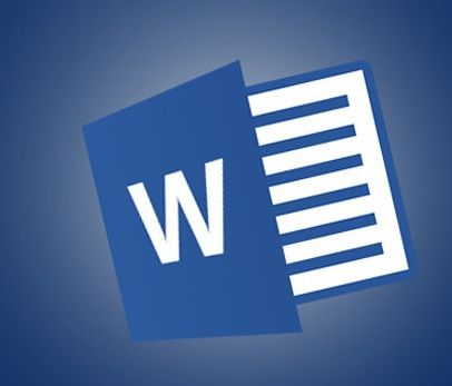 Best  Microsoft Word Ideas On   Ms Office Word