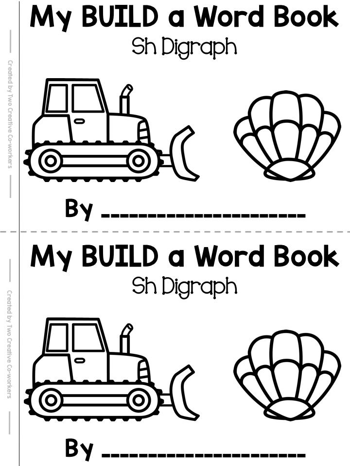 Printable Worksheets ch sh th worksheets : 13 best ending sounds images on Pinterest | Worksheets, Letter ...