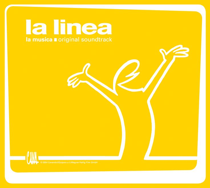La Linea images 2 from 8