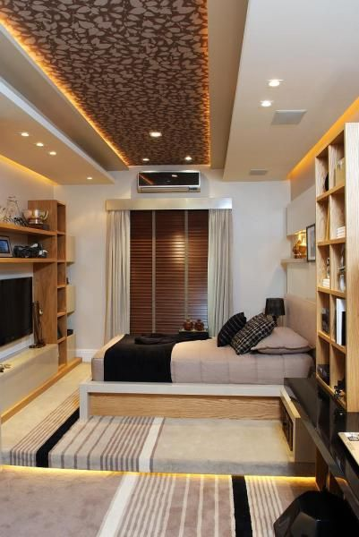 80 best images about Ceiling on Pinterest