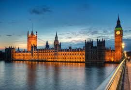 Veľká Británia :)