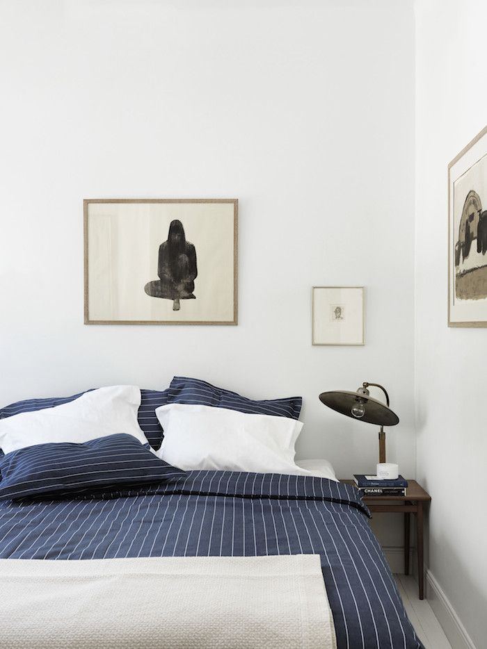 641 best BEDROOMS images on Pinterest