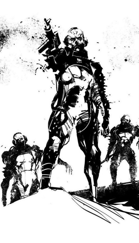 Metal-Gear-Solid-V-The-Phantom-Pain-12-588x1024.jpg (588×1024)