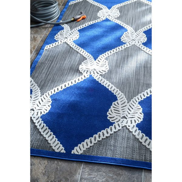 nautical outdoor rugs | Roselawnlutheran
