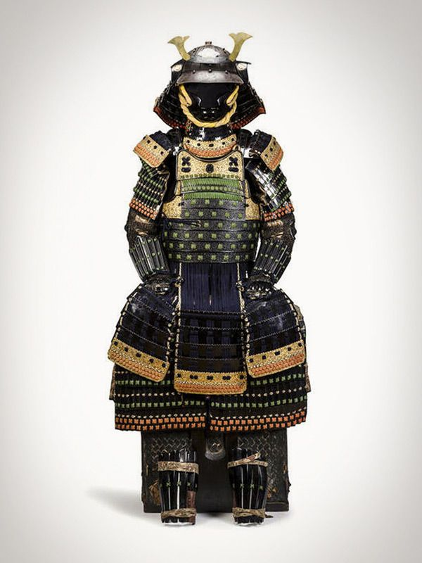 Samurai-Bonhams-16
