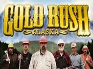 Free Streaming Video Gold Rush: Alaska Season 3 Episode 7 (Full Video) Gold Rush: Alaska Season 3 Episode 7 - Road to Gold Summary: Todd and his crew finally get to test the new Turbo Trommel. Dave pushes his crew to double their last clean out. The Dakota Boys receive a visit from an inspector with the power to shut down their mine and Parker brings in dynamite to blast a boulder.