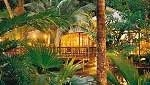 Daintree Eco-Lodge: your OWN Rainforest Villa from only $880 per person