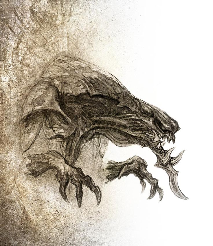 Demon Wall from Final Fantasy XIV: A Realm Reborn