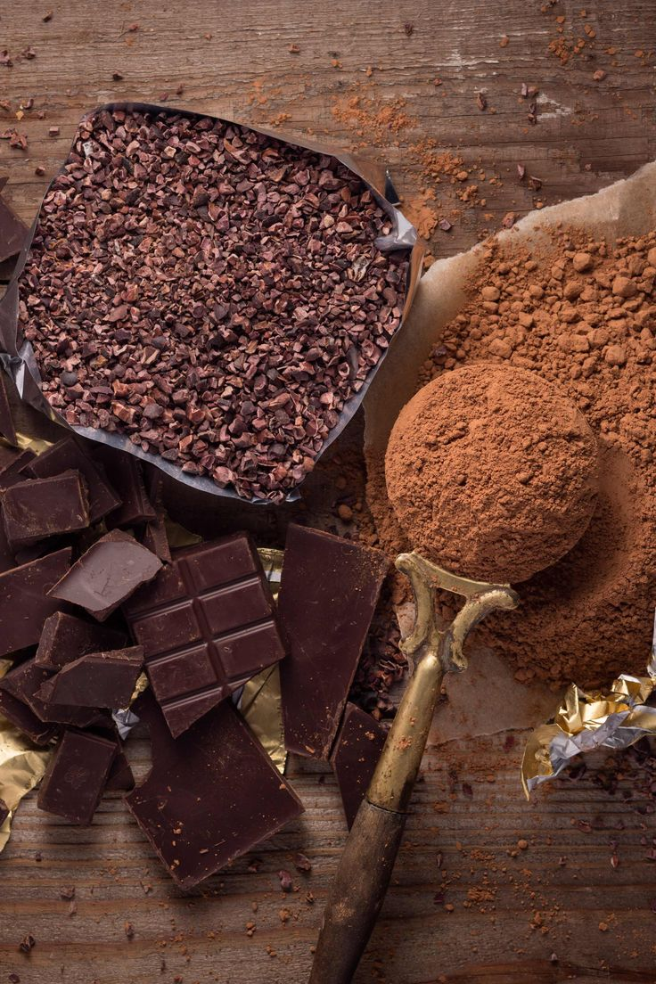 The 182 best images about Superfoods + Key Ingredients on ...