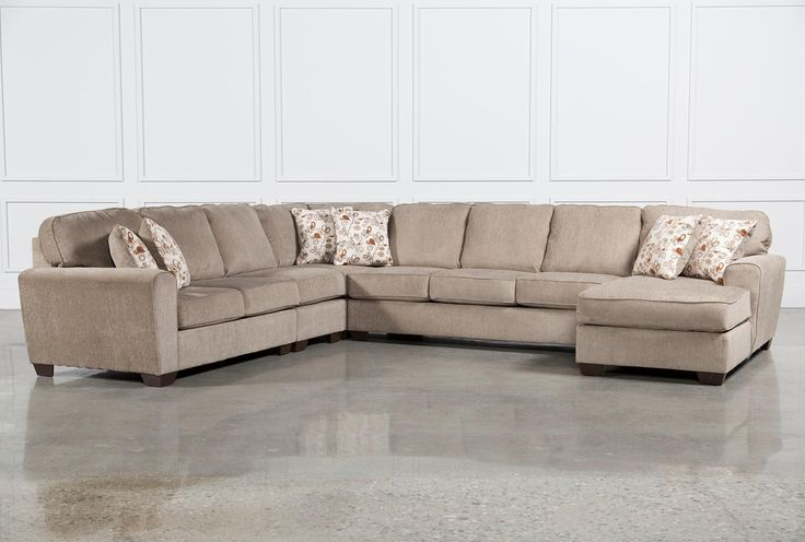 Best 9 Transitional sectional sofas images on Pinterest Living