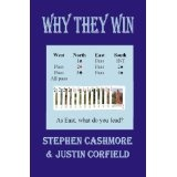 Why They Win (Kindle Edition)By Stephen Cashmore