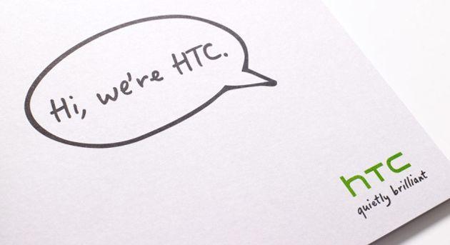 HTC One X+ Sports Impressive Specs - XDA Developer Reveals [Report]