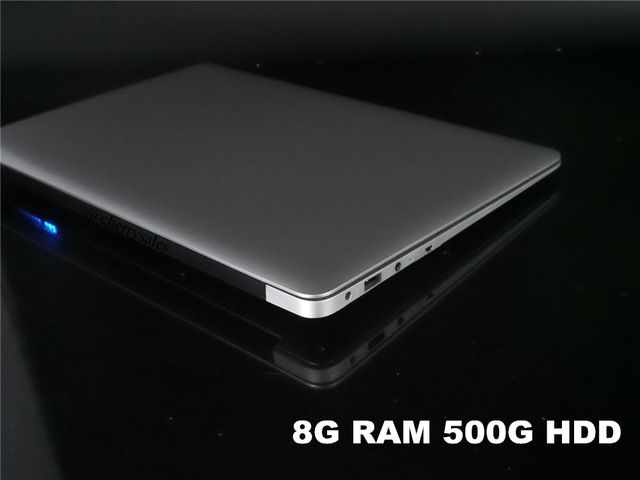 8GB Ram+500GB HDD Ultrathin Quad Core J1900 Fast Running Windows 8.1 system Laptop Notebook Computer, free shipping US $284.99 /piece click the link to buy http://goo.gl/bRgqHA