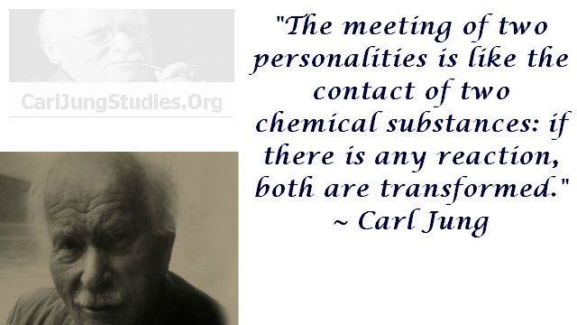 Carl Jung Quote 027 - http://carljungstudies.org/carl-jung-quote-027/