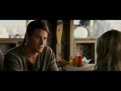 Dear John (Full Movie) - Channing Tatum, Amanda Seyfried