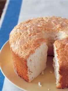 barefoot contessa lemon angel food cake i love this cake