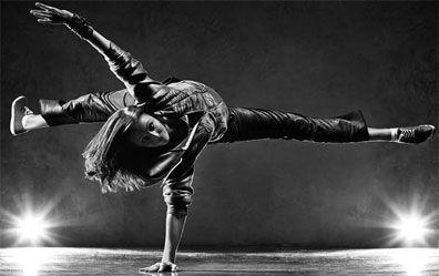 hip hop dance - Căutare Google