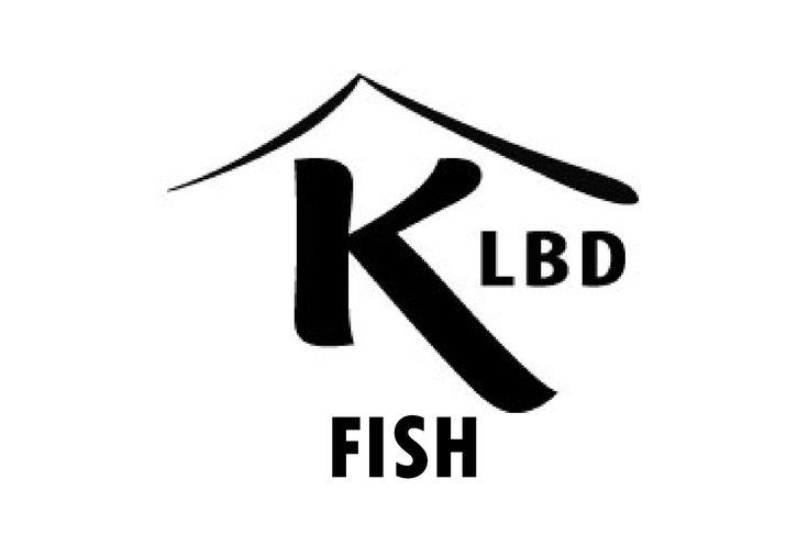 KLBD-Fish Kosher certification