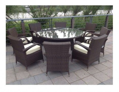 Garden Furniture Rattan 19 best paradise garden furniture rattan range images on pinterest