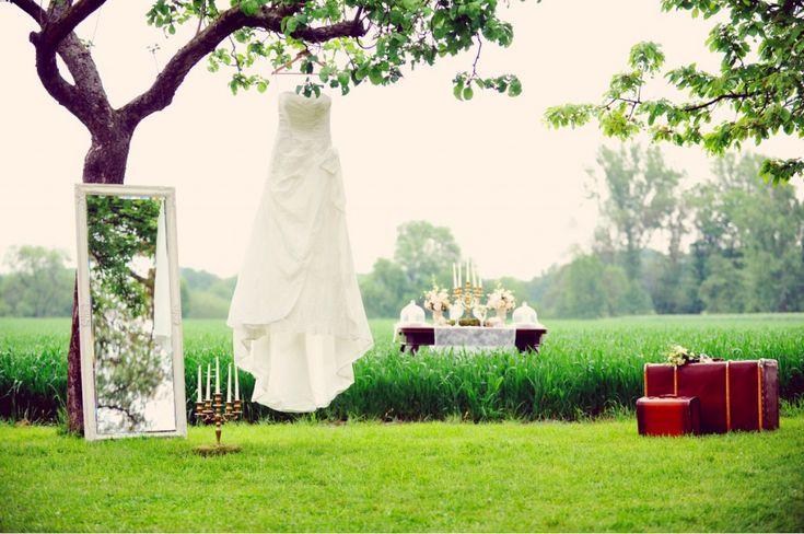 Come Organizzare Un Matrimonio: Galleria d'Arte Scarano vi segue e vi sostiene per il vostro matrimonio da favola!