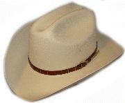 Infant cowboy hats, baby cowboy hats, cowboy hats for infants
