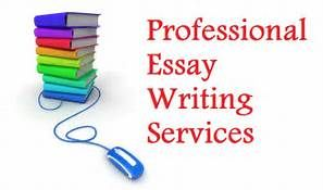 Get Professional Essay Writing Services by ValueEssay in Singapore.