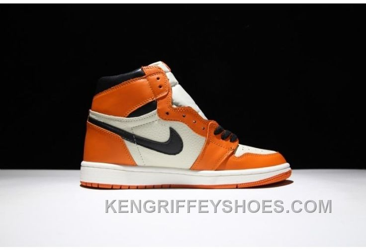 https://www.kengriffeyshoes.com/air-jordan-1-retro-high-og-555088113-discount-mtxka.html AIR JORDAN 1 RETRO HIGH OG 555088-113 DISCOUNT MTXKA Only $132.39 , Free Shipping!